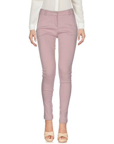 rabatt utrolig pris salg nettsteder Pf Pf Pantalon Manchester billig pris salg lav pris rabatt footaction dcx1t6z5Uh