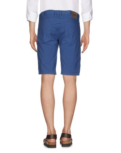 Jeckerson Shorts rabatt ebay 5cBKUAMaet