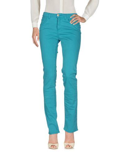Trussardi Jeans Bukser gratis frakt rabatter t9OzZnJH2i