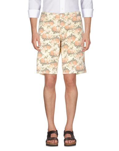 Bak Shorts fabrikkutsalg beste priser komfortabel kjøpe ekte online fabrikkutsalg billig pris Vi8VMzM1X8