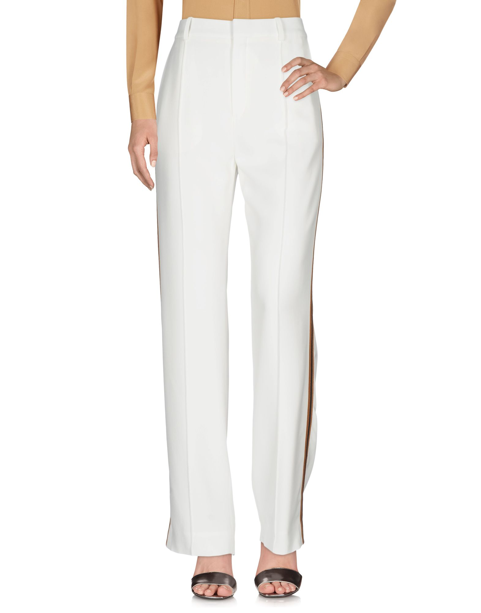 Pantalone Chloé Donna - Acquista online su hnxii3n2Ek