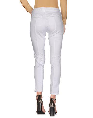 COAST WEBER & AHAUS Pantalón
