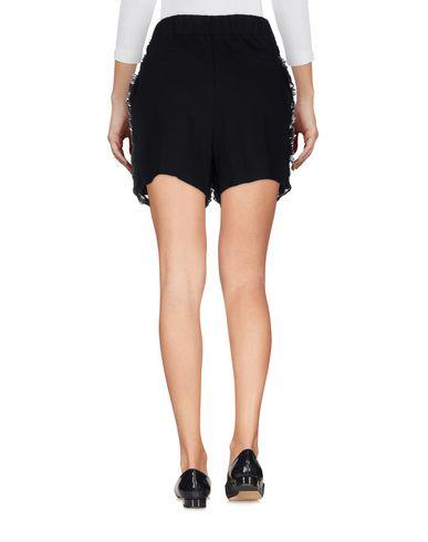 FEDERICA TOSI Shorts