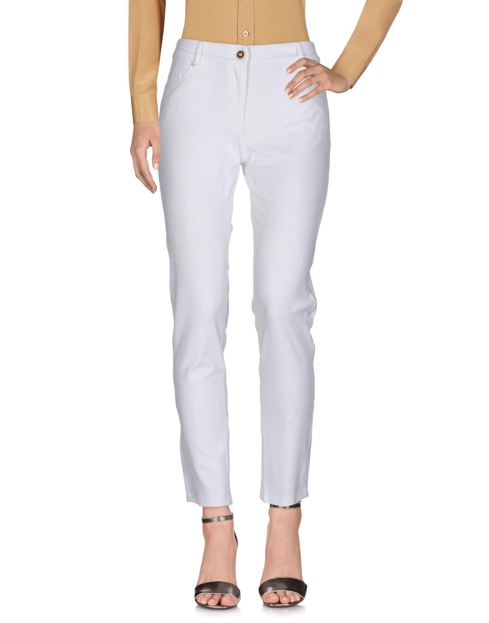 Pantalone Vdp Collection Donna - Acquista online su Adggh