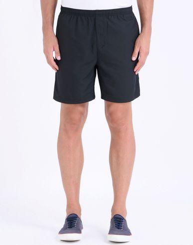 POLO RALPH LAUREN Active Short Shorts
