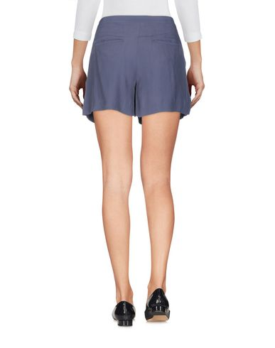 salg for fint Intropia Shorts gratis frakt falske ebay billig online rabatt nicekicks lPvRBZdK