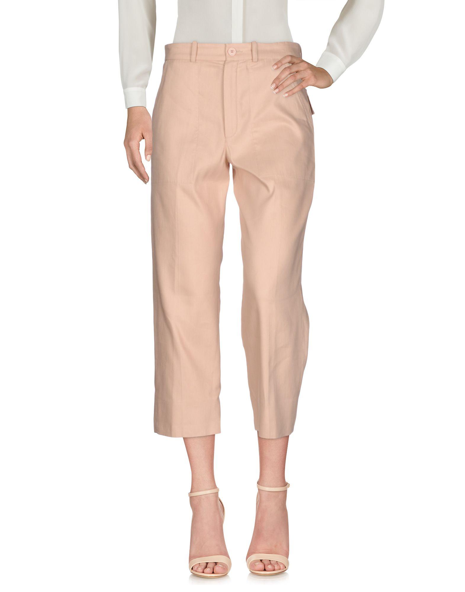 Pantalone Chloé damen - 13083923IM