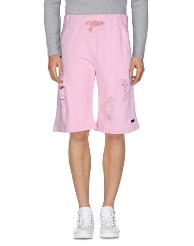TROUSERS - Shorts I'm Brian AY2237