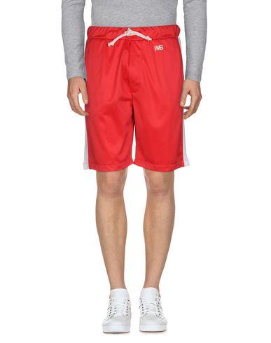 TROUSERS - Shorts I'm Brian c1xYIxBV