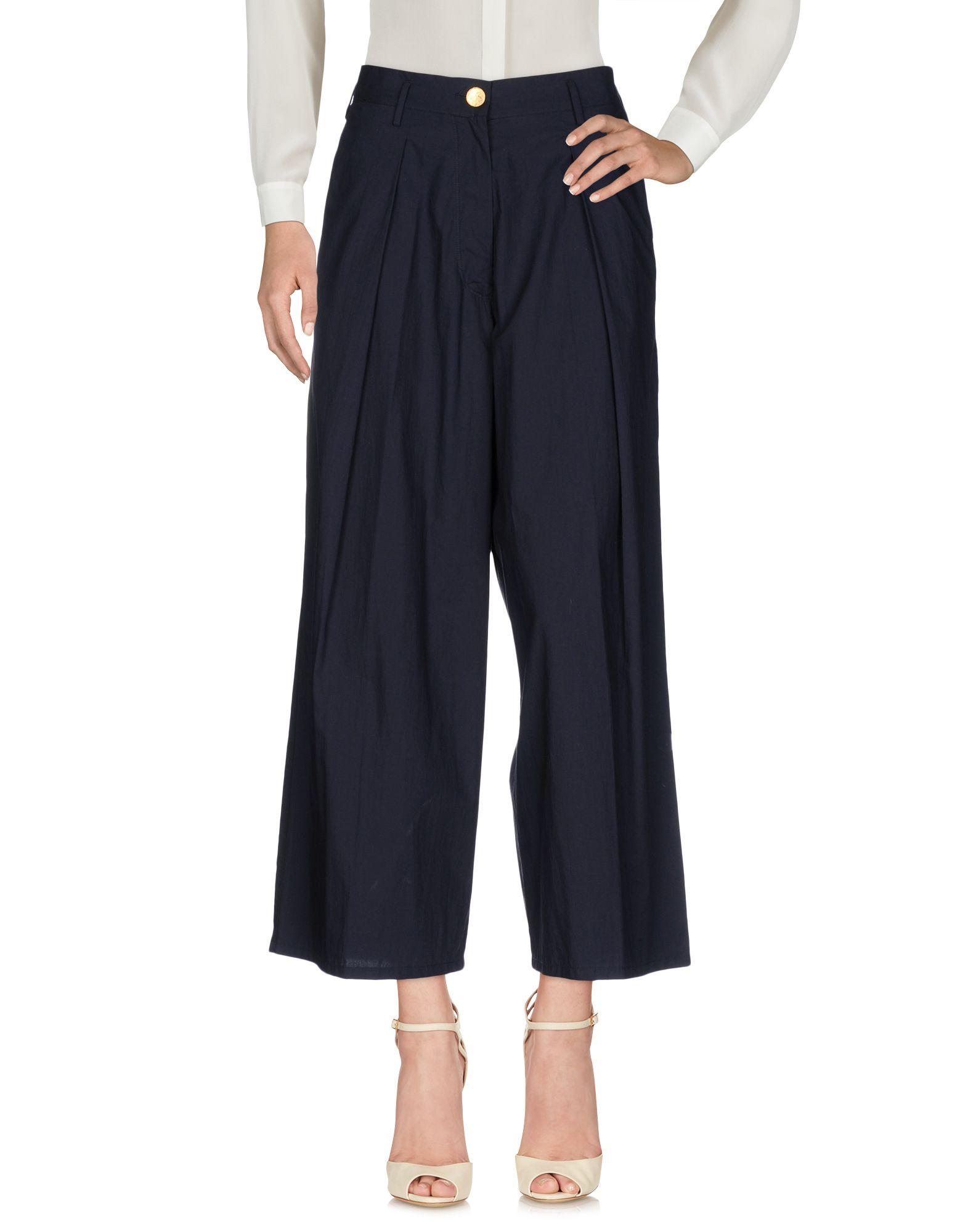 Pantalone Forte_Forte Donna - Acquista online su uSyo3CF