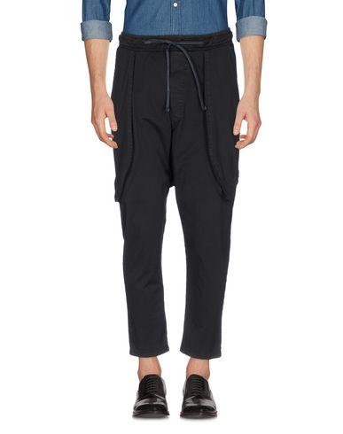 En Yoox Label Dark 13084128fg Pantalones Hombre Pantalón R7aqxBRIw