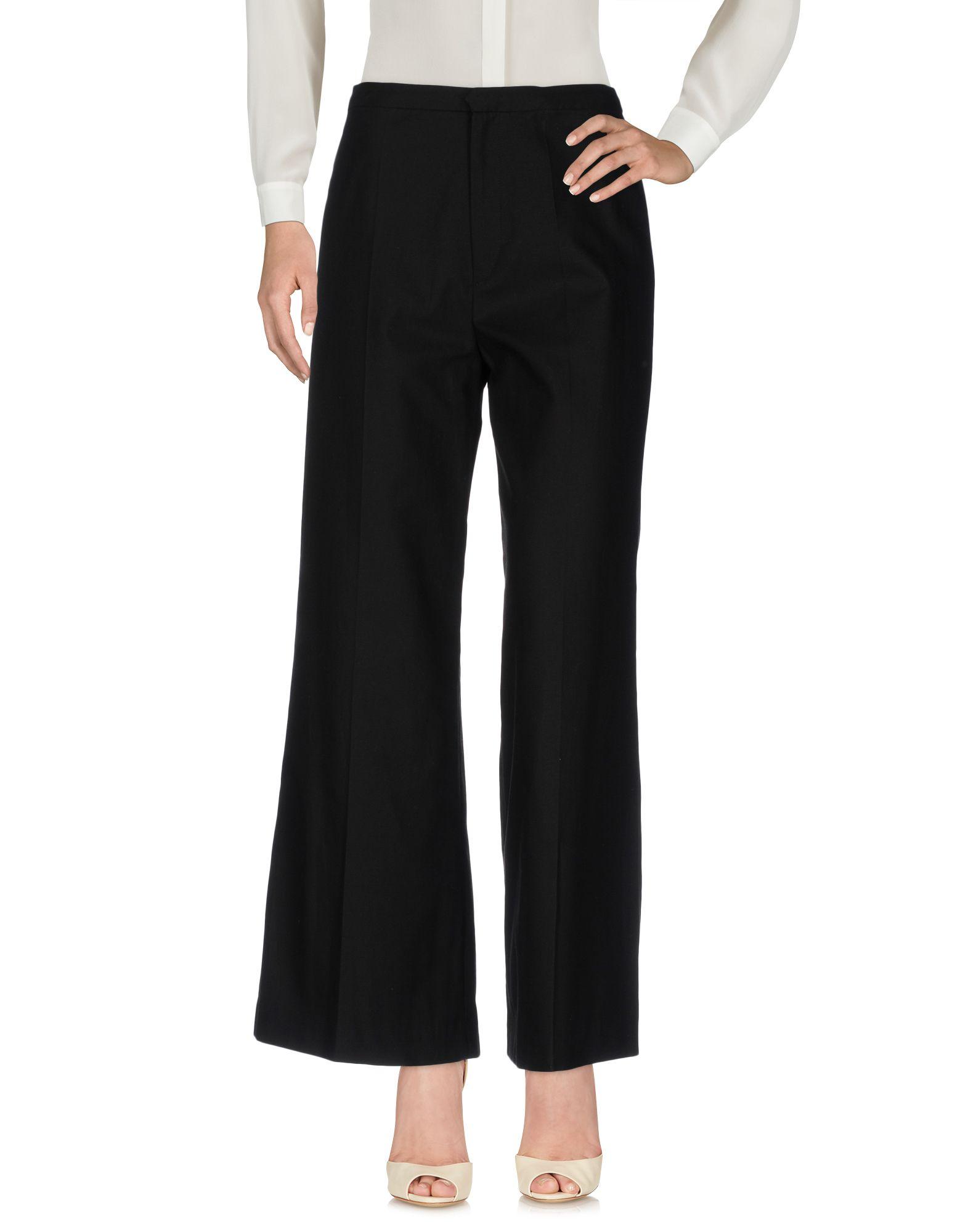 Pantalone Isabel Marant Donna - Acquista online su KtC6pJpL