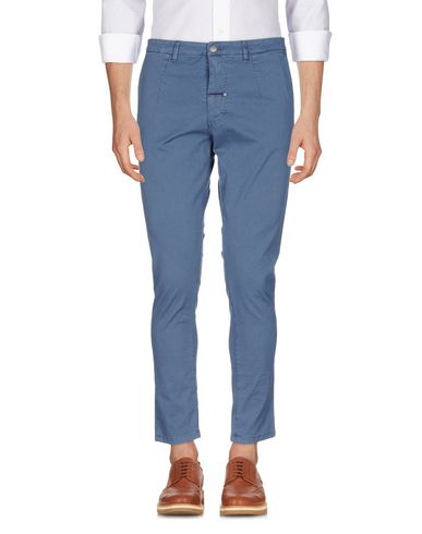 SQUAD² - Casual trouser