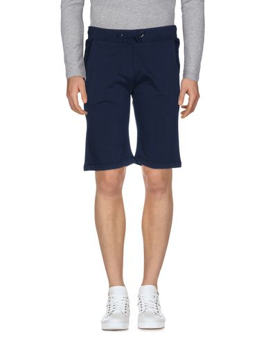 PENN-RICH WOOLRICH (PA) Shorts