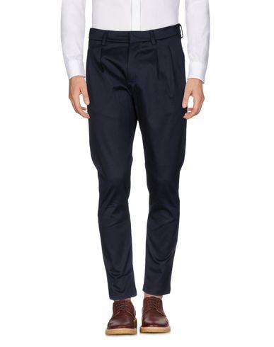 rabatt får autentisk Lav Merkevare Pantalon ebay billig online shopping på nettet GtMOdc