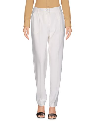 BLUMARINE - Pantalon