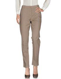new product 66428 a8217 Pantaloni Donna Incotex Collezione Primavera-Estate e ...