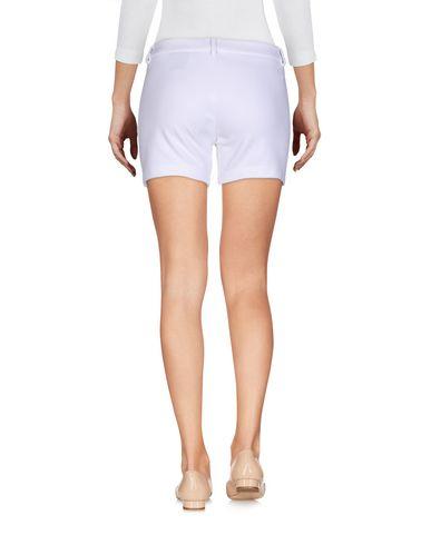 PHILIPP PLEIN Shorts Einkaufen genießen Verkauf Mode-Stil Kaufen Sie den größten Lieferanten OY73pBup4