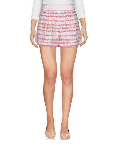 BOUTIQUE MOSCHINO Shorts