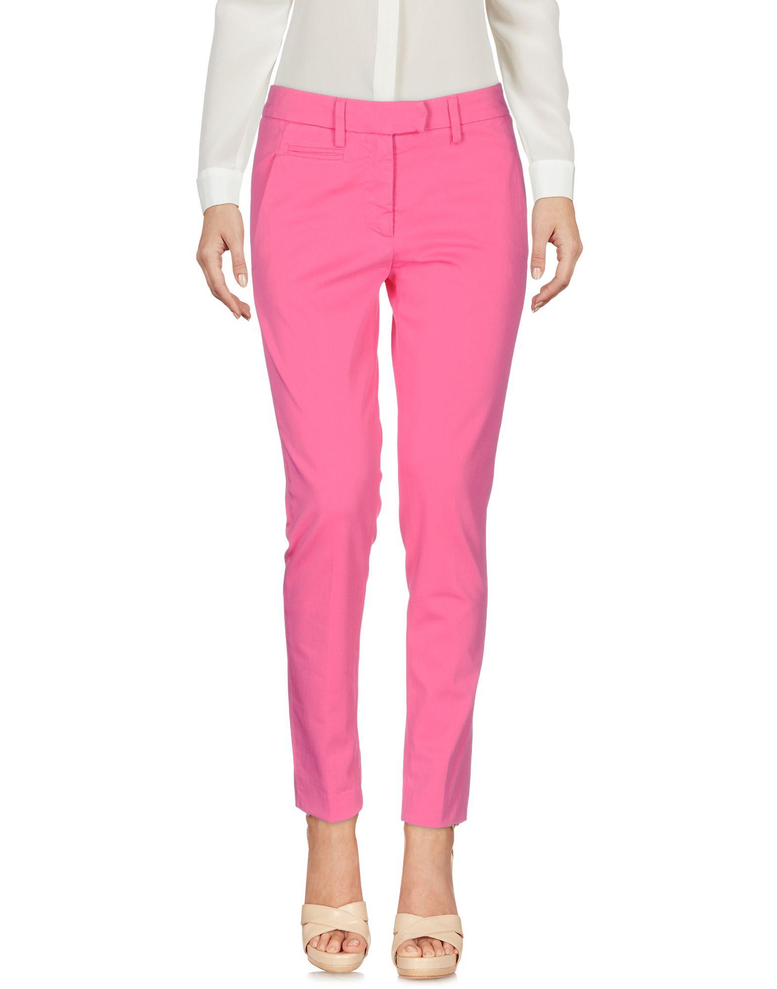 Pantalone Dondup damen - 13084457GE