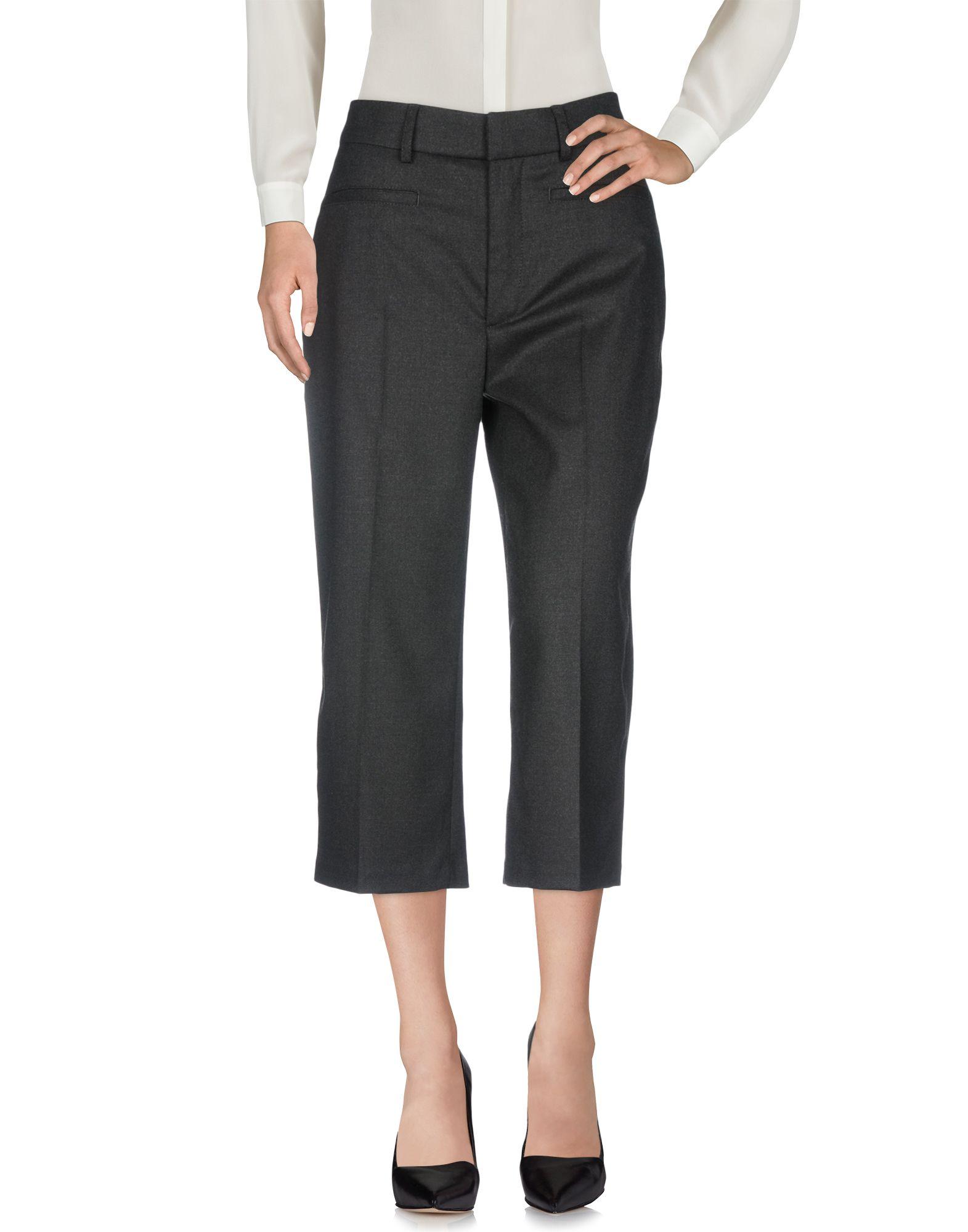 Pantalone Dondup Donna - Acquista online su qtRNxvu