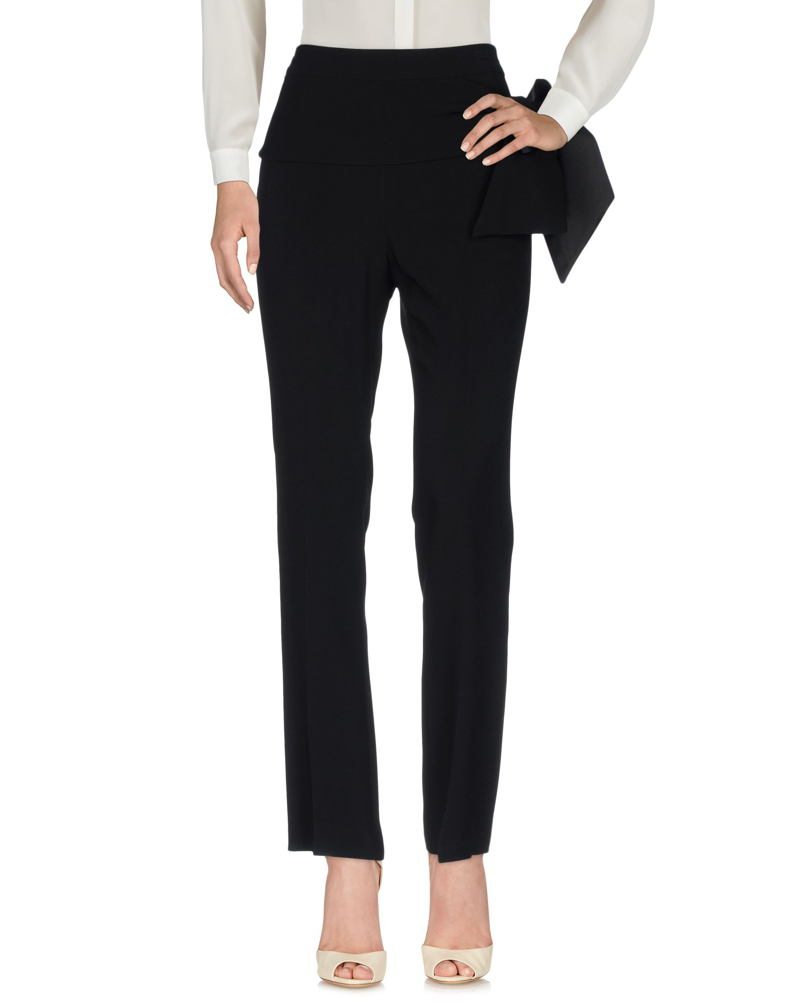 Pantalone Givenchy Donna - Acquista online su