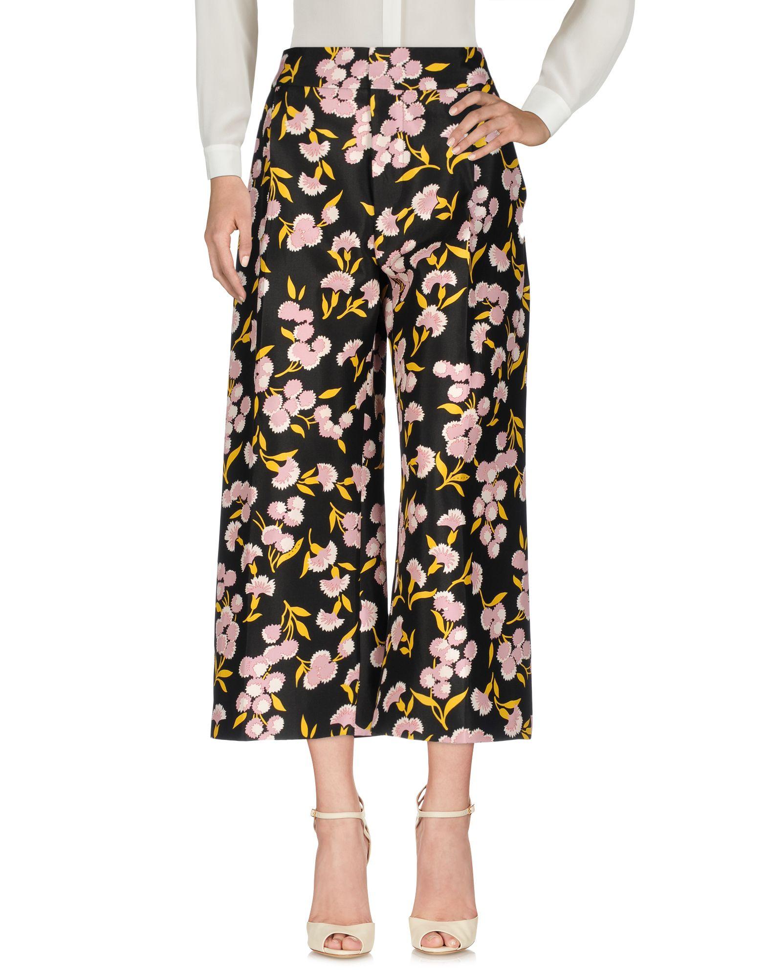 Pantalone Marni Donna - Acquista online su HowtHw1AyC
