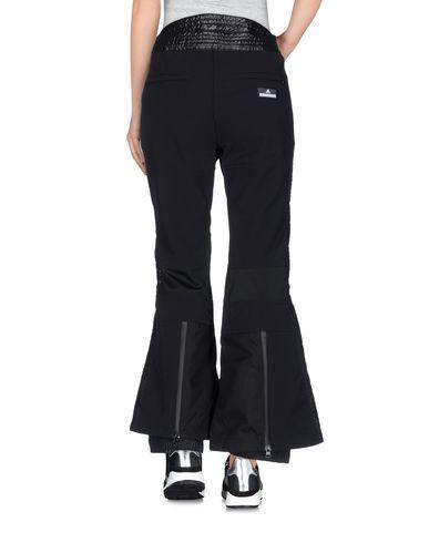 Adidas By Stella Mccartney Bukser Bjelle rabatt tumblr LFMLKae2F4