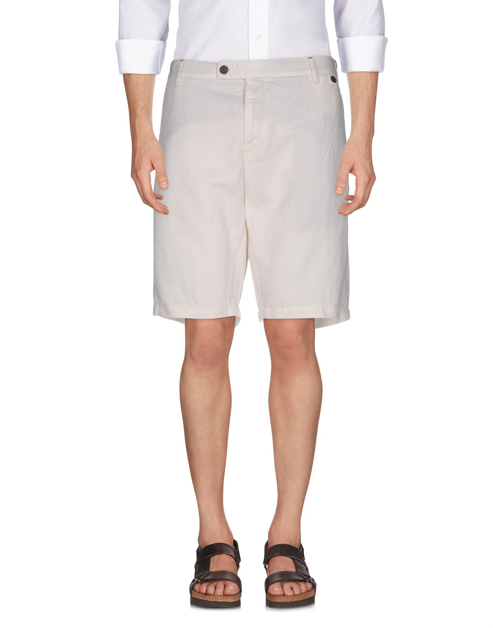 Shorts & Bermuda At.P.Co Uomo - 13084625GM 13084625GM - ebfe7f