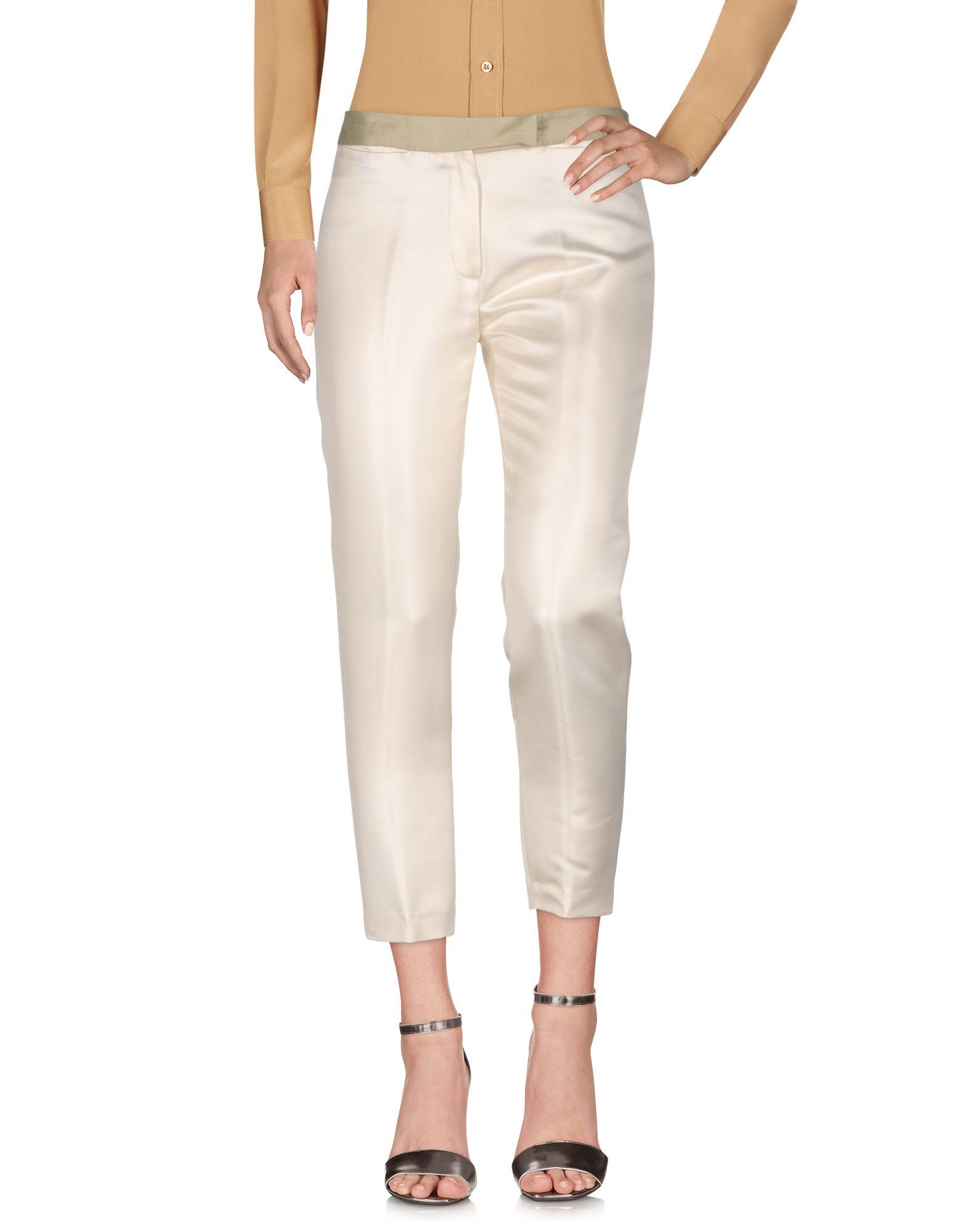 Pantalone Ann Demeulemeester Donna - Acquista online su Ti8ySaDIkq