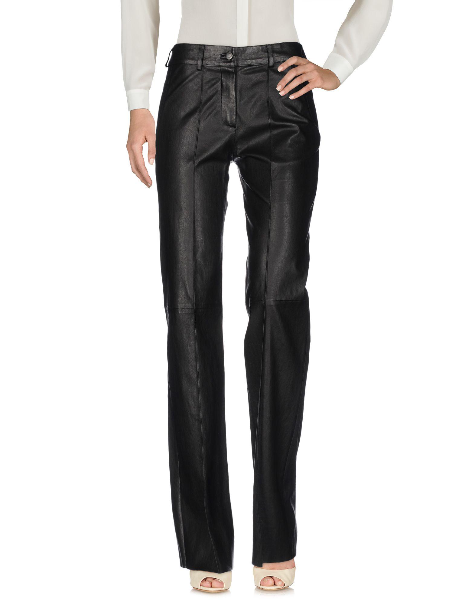 Pantalone Jitrois Donna - Acquista online su JtZ7BQUU