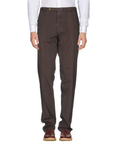 ROTASPORT - Pantalone