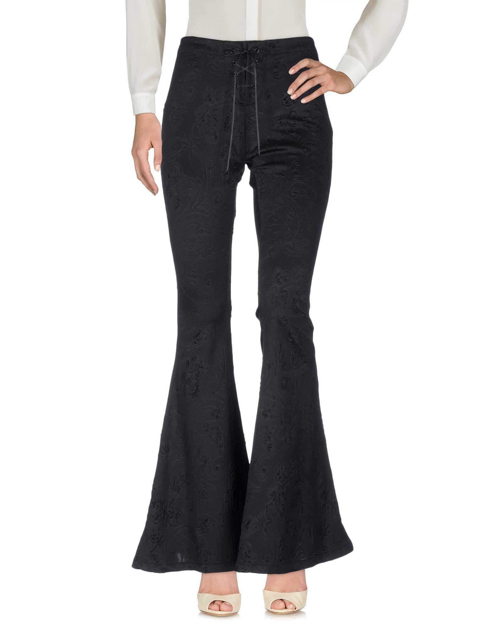 Pantalone Black Coral Donna - Acquista online su hAdxqNFM