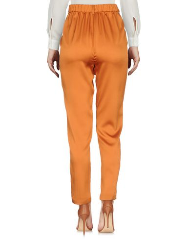 PINKO Gerade geschnittene Hose Mode-Stil zum Verkauf Mit Paypal zum Verkauf CoVaokME