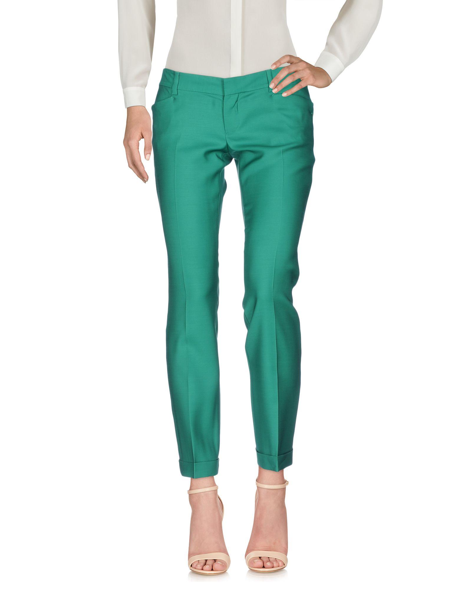 Pantalone Dsquared2 Donna - Acquista online su PcPe1C