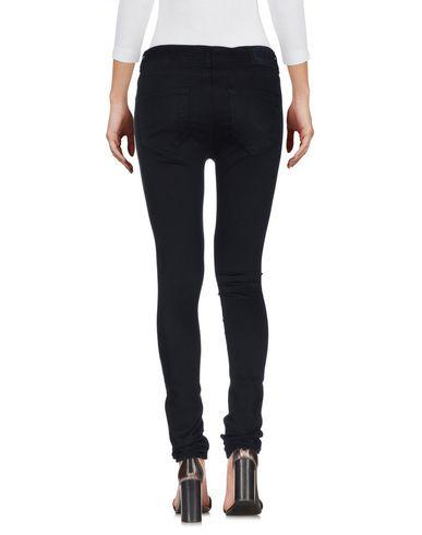 ! M? Erfect Jeans rabatt footaction utforske rabatter på nettet engros-pris Df2bCg