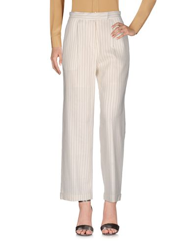 Fast Delivery Online Cheap Price Outlet TROUSERS - Casual trousers Yoshio Kubo Cheap Sale Fashion Style Clearance Discounts KnZxXb
