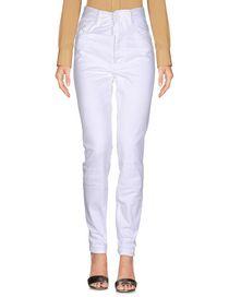 f1cc5e0e2fbfb Dsquared2 Femme - jeans, chaussures, baskets, etc. en vente sur YOOX ...