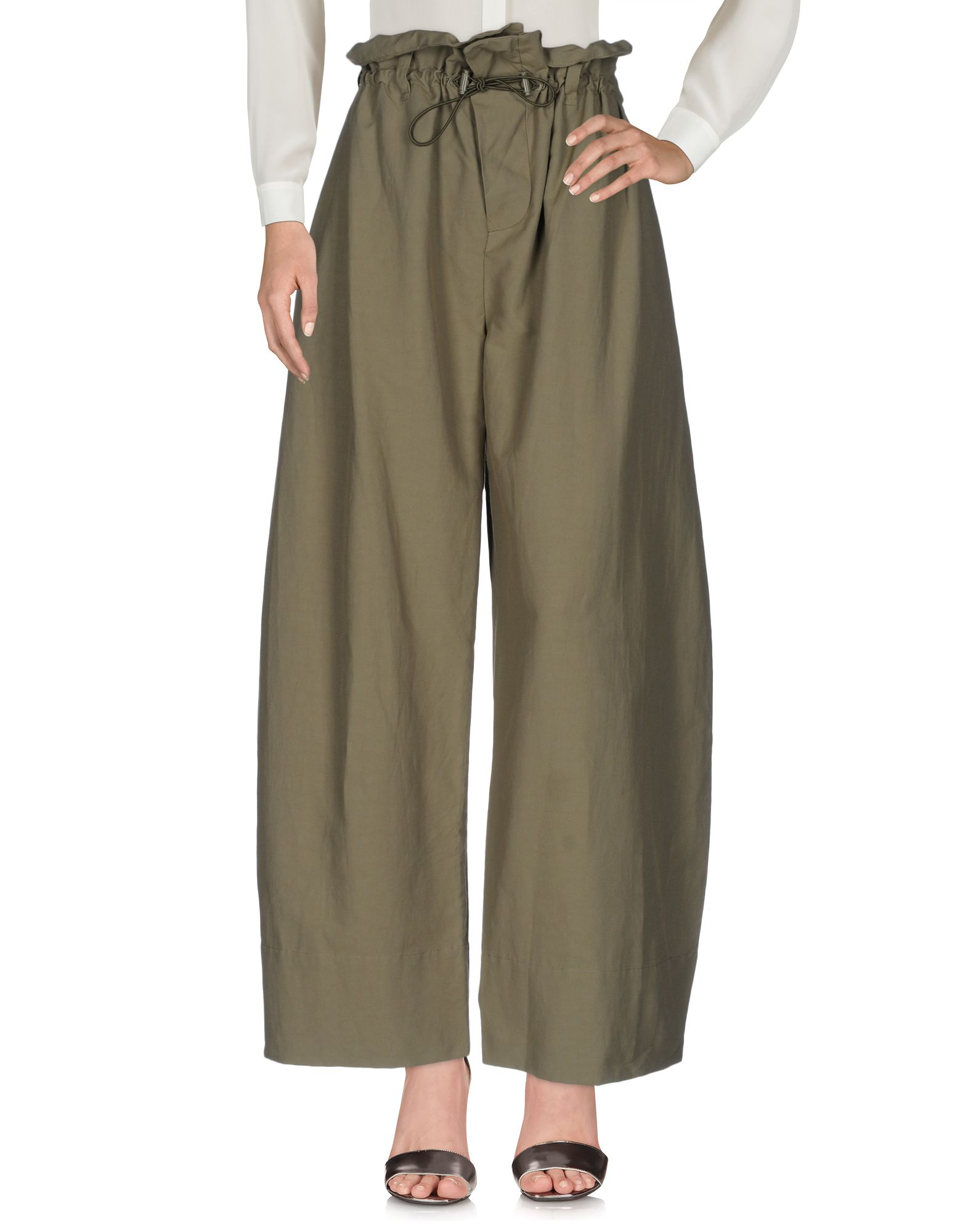 Pantalone Stella Stella Stella Mccartney donna - 13085579OO e46