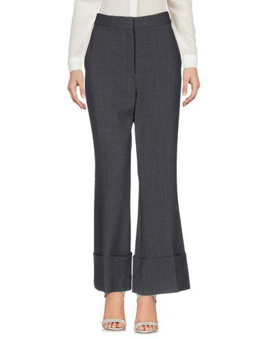 Stella Mccartney Pantalon rabatter billig online Z2K5PXQq