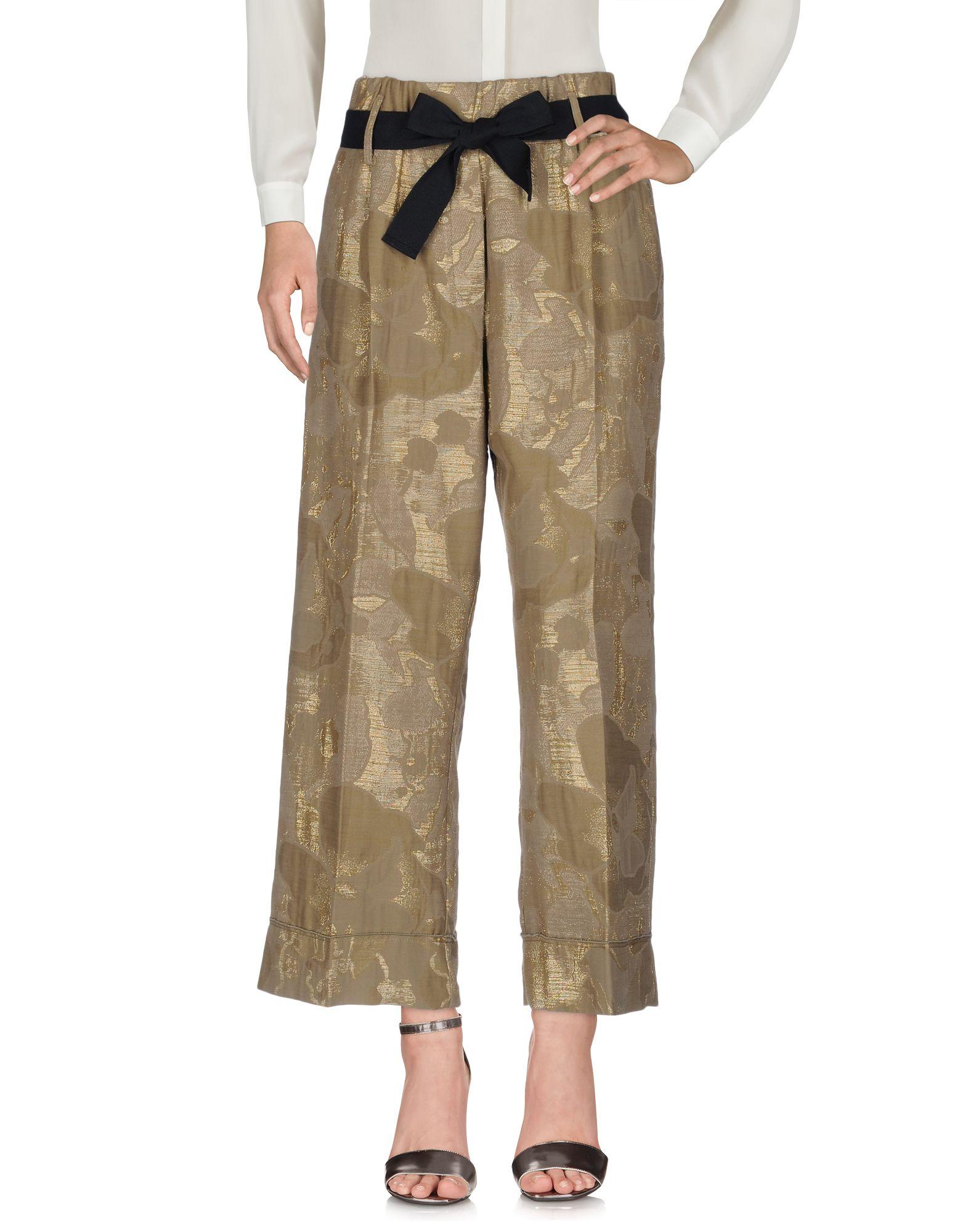 Pantalone Jucca Donna - Acquista online su WMHLRhG4p
