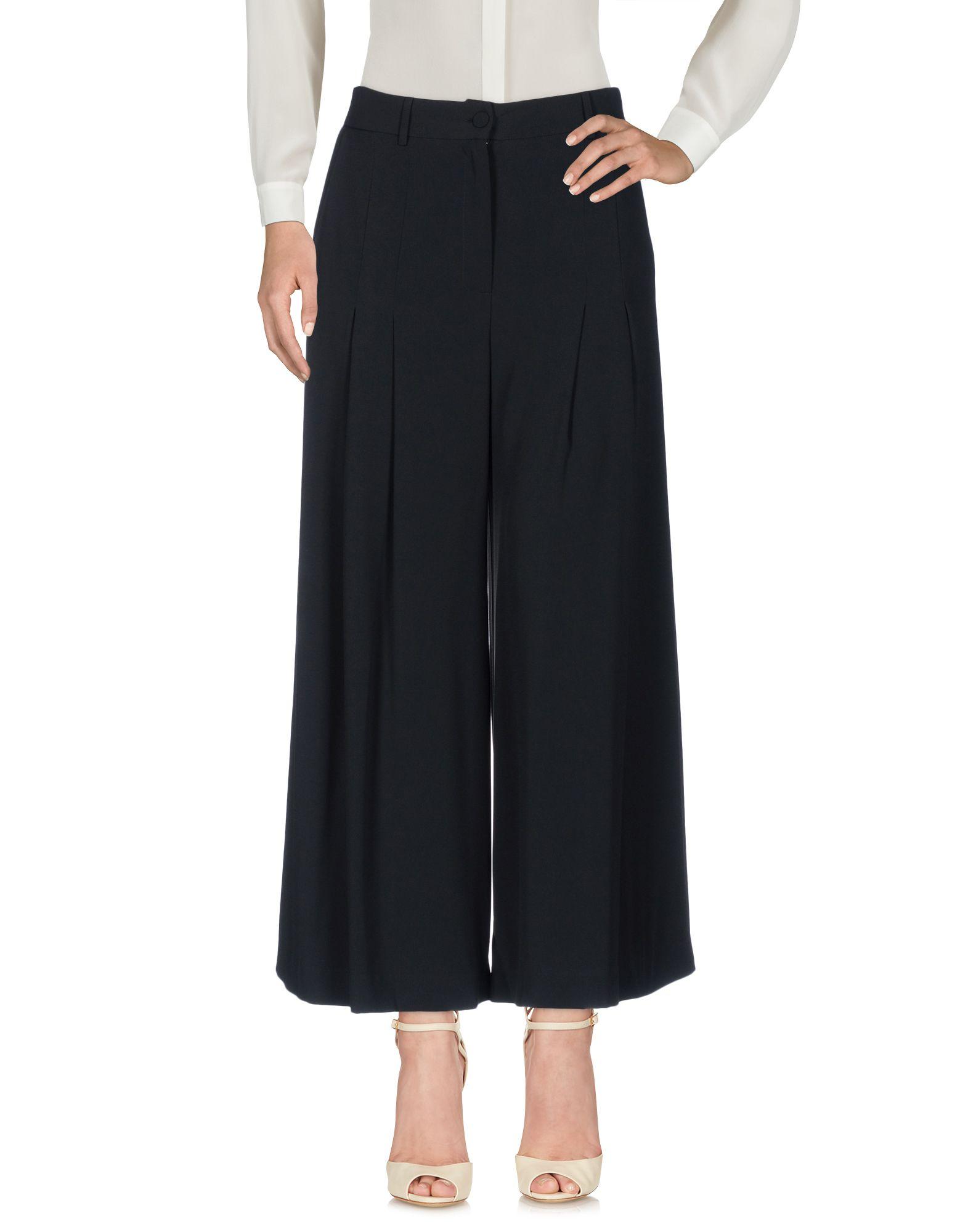 Pantalone Suoli Donna - Acquista online su gPH8hLVDF