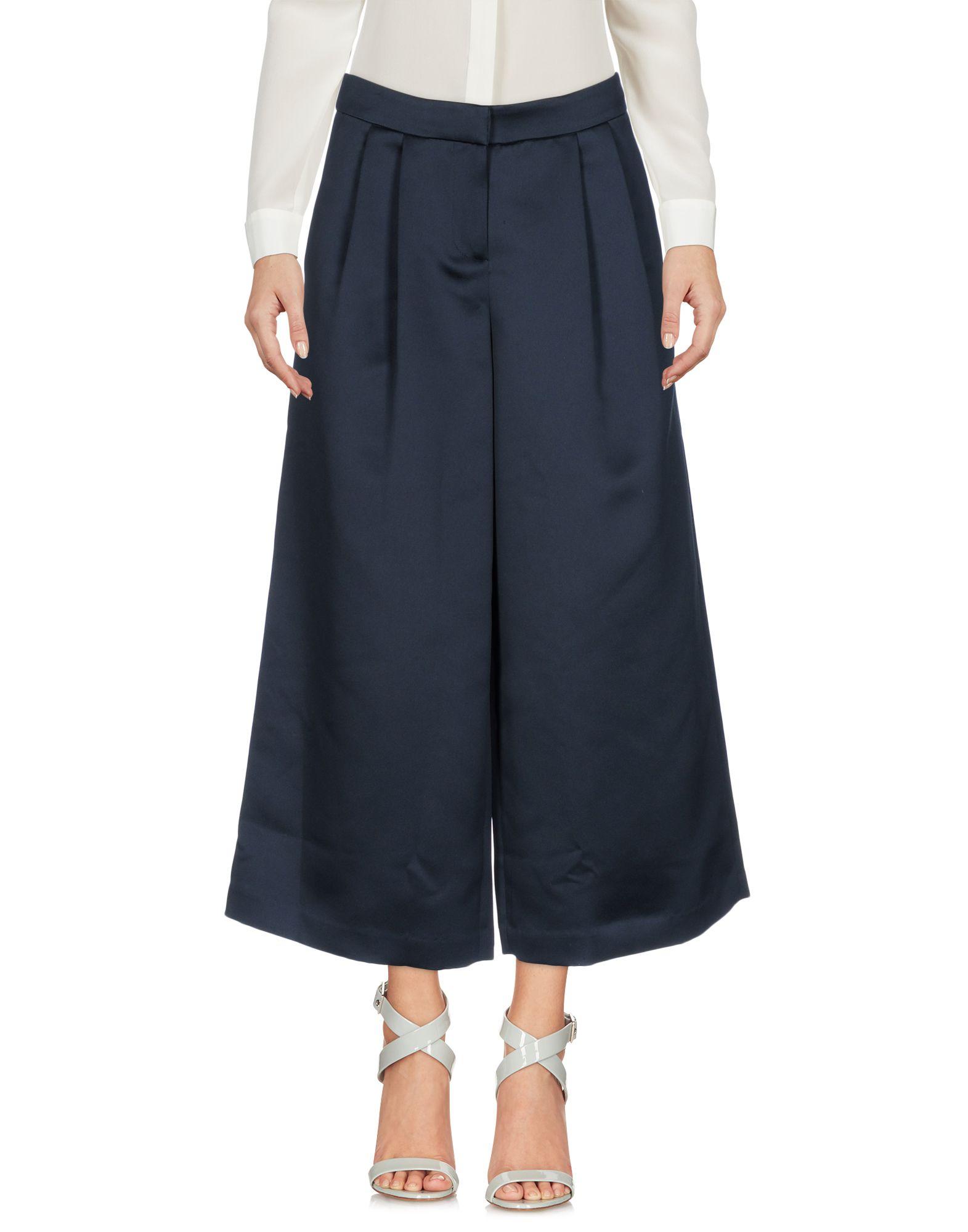 Pantalone Classico Tibi Donna - Acquista online su u9ZgxR0A7
