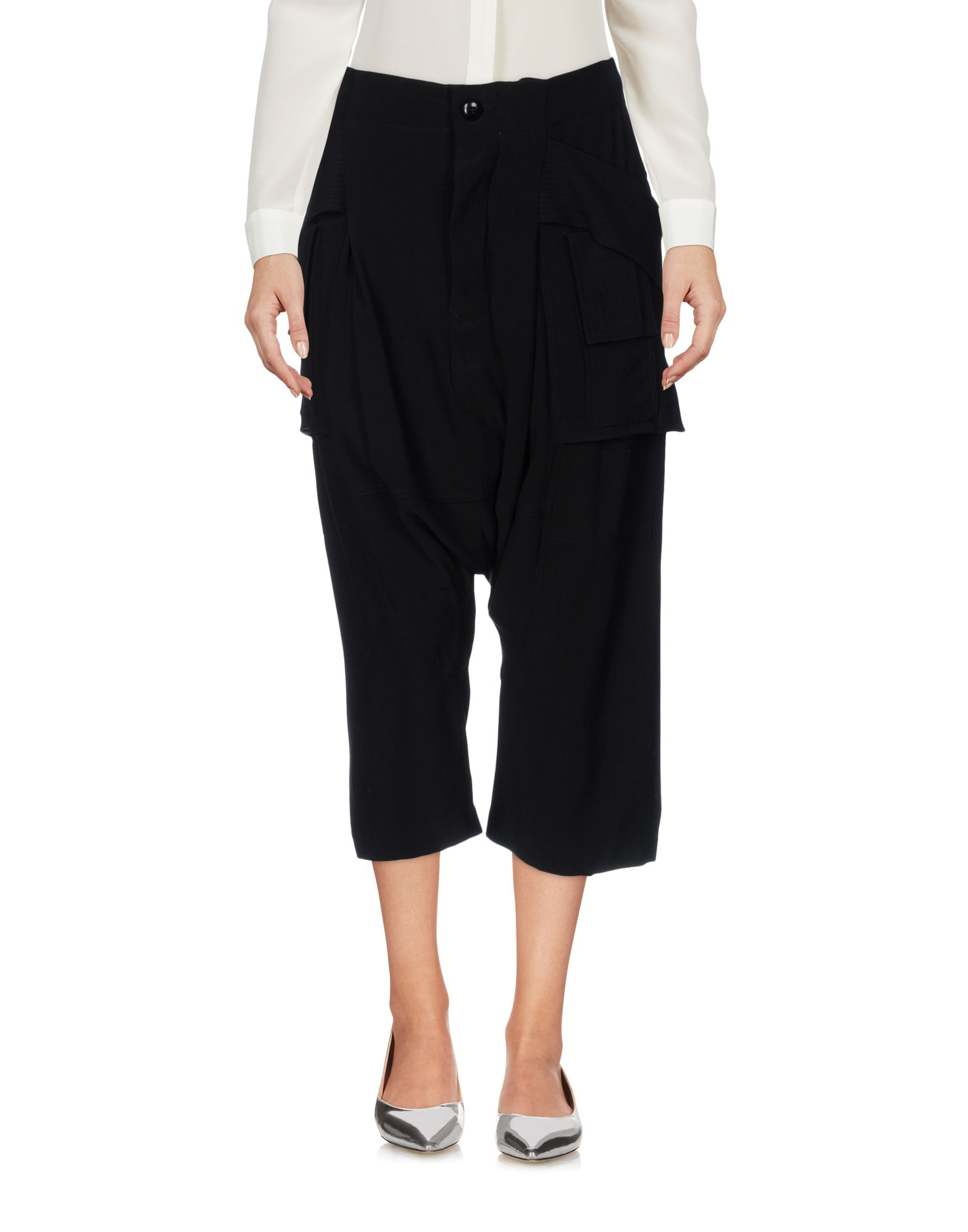 SOLD OUT Pantalone Dritto Rick Owens Donna - Acquista online su lwxzQPsZk4