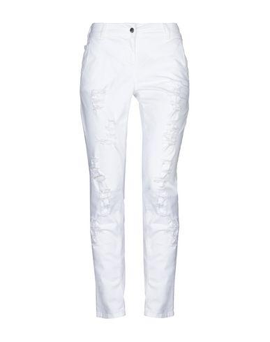 05d3762464 Pantalón Met Mujer - Pantalones Met en YOOX - 13085983DJ