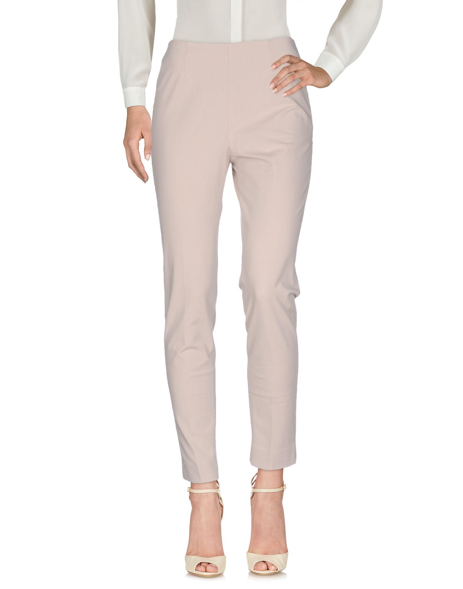 Pantalone Peserico Sign Donna - Acquista online su 4jha0AkQ3