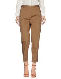 f91fafe04069 Pantaloni Donna Dsquared2 - Acquista online su YOOX