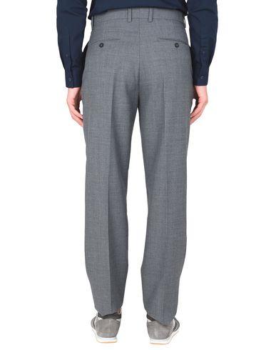 Tre Tre Pantalon kjøpe online nye billig salg pre-ordre utgivelse datoer online salg finner stor god selger TjQQtIYx