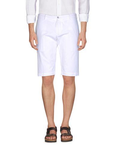 TOMBOLINI Shorts