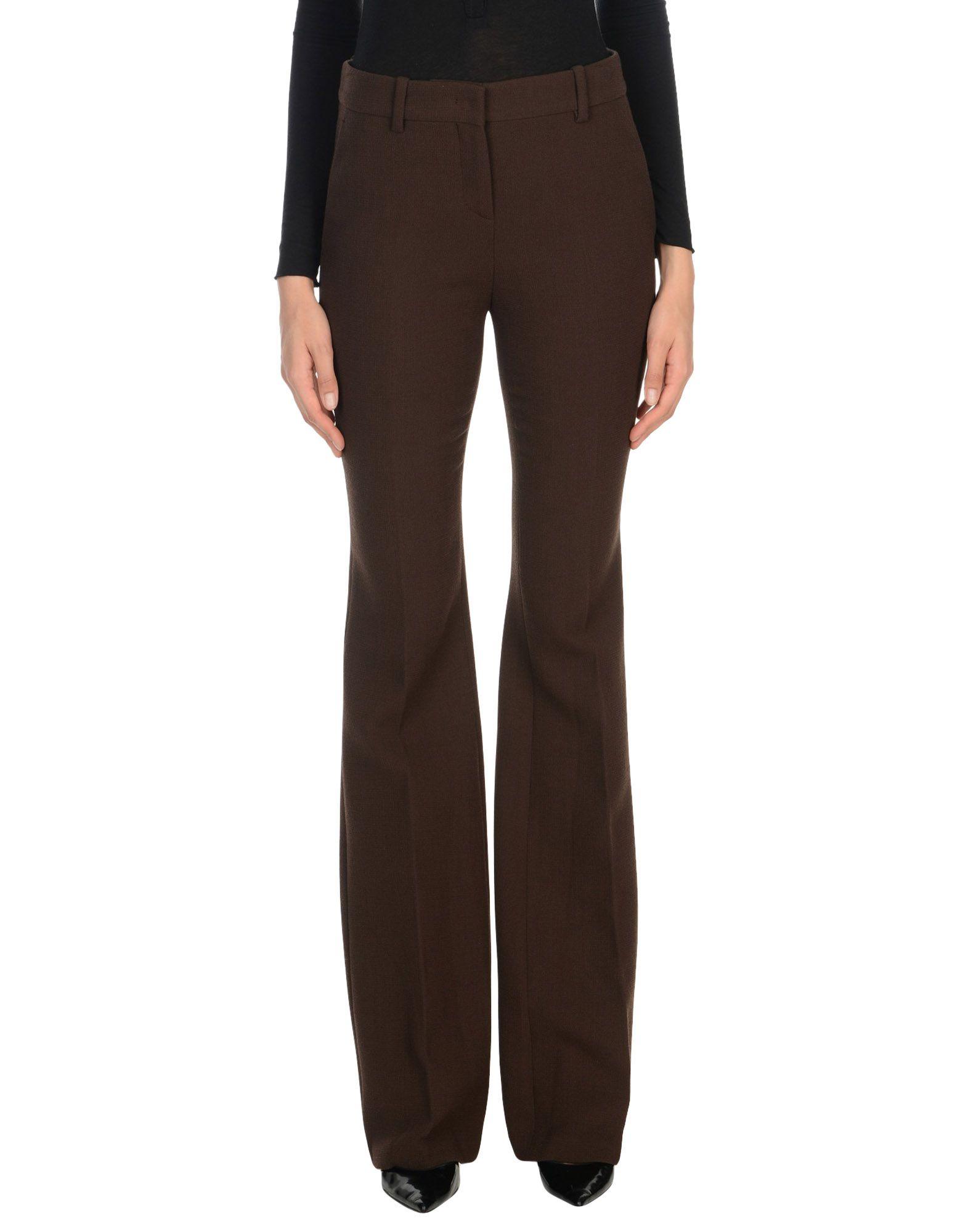 Pantalone Fausto Puglisi Donna - Acquista online su rjqqrO5Q